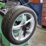 Le valvole TPMS degli pneumatici: cosa sono e come funzionano?