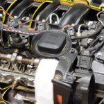 Olio e filtro dell'olio motore: cosa sono e quando si cambiano?