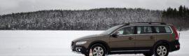 La cura dell'auto durante l'inverno: 5 pratici consigli