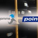Baraldi Gomme entra nel network di gommisti indipendenti Point S