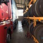 Tutto quello da sapere sulla nostra assistenza per veicoli industriali e mezzi pesanti
