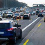Viaggi in auto: cosa controllare prima di partire per le vacanze?
