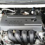 Auto a benzina e gasolio: le differenza nella manutenzione