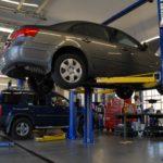 Revisione auto a GPL e metano: cosa cambia?