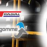 Pneumatici estivi, i consigli di Baraldi Gomme: il GT Radial SportActive