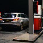 Auto a diesel in via d'estinzione? L'opinione di Baraldi Gomme