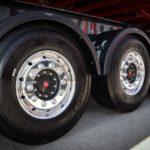 La manutenzione dei mezzi pesanti: ecco i controlli consigliati