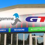Pneumatici estivi, i consigli di Baraldi Gomme: le proposte GT Radial