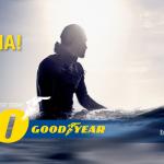 Promozione Goodyear 2019: quella da sapere per ottenere il tuo sconto